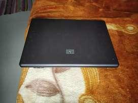 HP540 Notebook Laptop & HP 15-r014TX Notebook Laptop