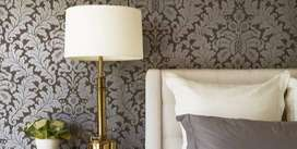 Imported Wallpaper at best price - Starting from Rs. 1000 per roll