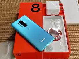 Greatness of sunday for one plus models with great price