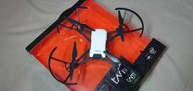 DJI Tello - Fun Mini Drone