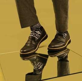 Shoes adam loefer