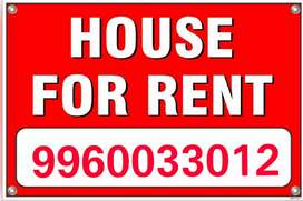 2BHK Indipendent House on Rent