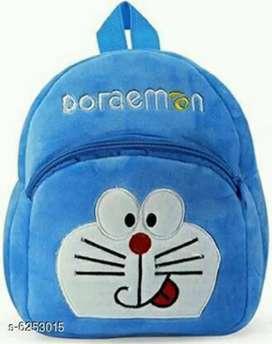 Fancy kids Bags (Home dilvery Service)