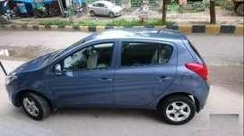 Hyundai I20 i20 Era 1.4 CRDI 6 Speed BS-IV, 2013, Diesel