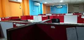 Sector 4 noida office space