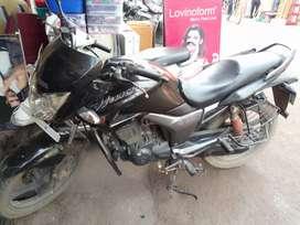 Black colour nice look