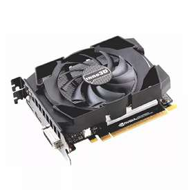 Gtx 1050 ti 4gb graphics card