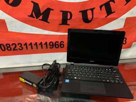 Acer Aspire Es1-131 Genarasi baru