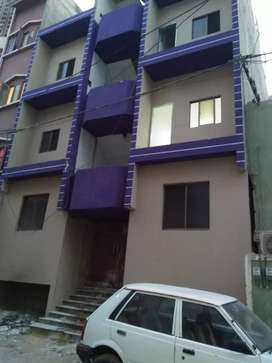 This property for SALE 2200000