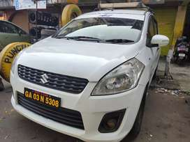 Rent car sell