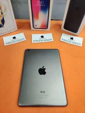 iPad Mini  16GB Mint Condition wifi