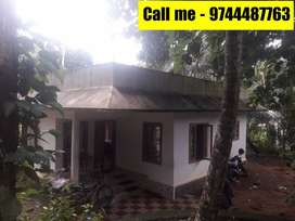 Home for sale - Pala , Murikkumpuzha