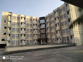14 rooms property available for rent for guest house at sec 27 Noida