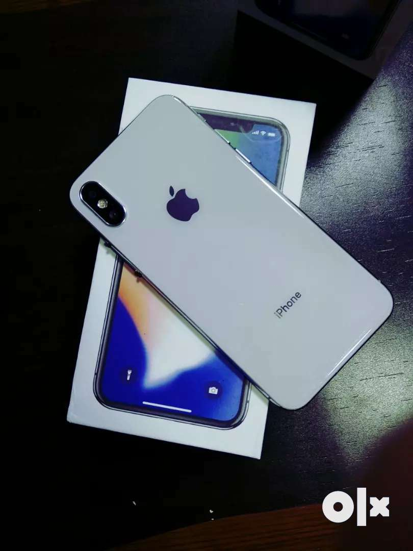Get 20% discount of iphon all models 0