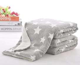 / Baby Blankets & bed,കുട്ടികൾക്കായുള്ള ബെഡ് സെറ്റുകൾ, ബ്ലാങ്കേറ്റുകൾ