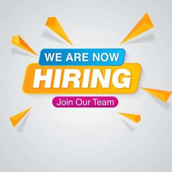 Experienced agent for call center required 0