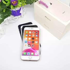 PROMO- iPhone 8+ ( plus ) 64Gb  !!