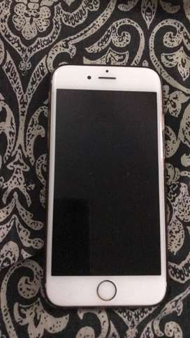 iphone 6s pink 64gb