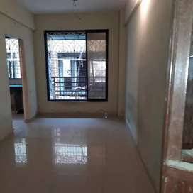1bhk flat sect 20