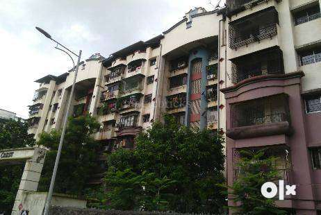 1 BHK for rent 0