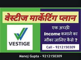 Without any Investment Business Start