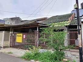 Rumah minimalis strategis di Citra garden kalideres