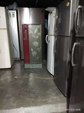 Smasung/lg/whirlphool fridge for sell.
