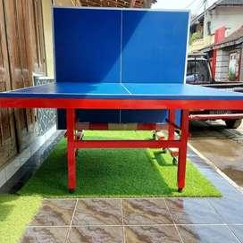 Meja pingpong murah meja tennis