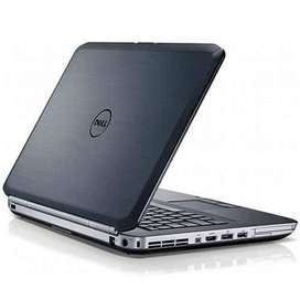 i5 LAPTOP JUST LIKE NEW HURRY DONT MISS