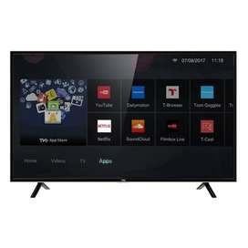 32 inch full 4K Smart android LED TV || Excellent picture quality