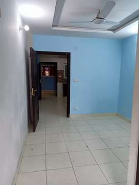 E11/2 Secure living 1 bedroom apartment available for rent peaceful