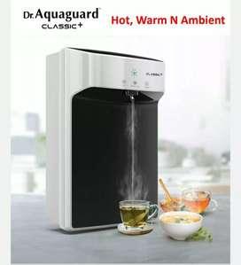 AQUAGUARD FOR TAP WATER, BOAR WATER