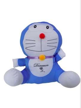 New Doraemon Toy