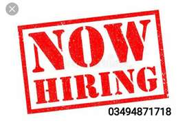 Student/Teachers /Home Base Required # Males / female