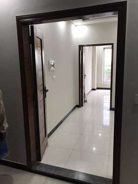 2 Bedroom Apartment For Sale In Bahria Town Lahore