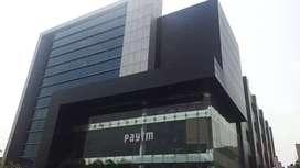 Paytm Bpo In Delhi