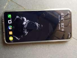 Vivo s1/128GB /4GB