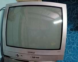 Philips(20PT1433) TV