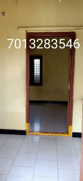 Indual house for rent inmanikonda