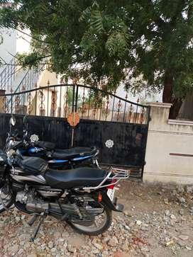 Plot in Vandiyur Pkm Nagar