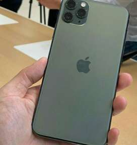 Apple iphone 11,11pro max available in diwali dhamaka sale