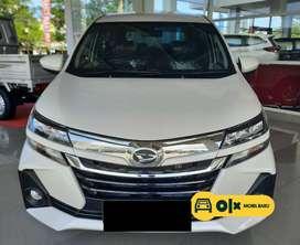 [Mobil Baru] DAIHATSU GRAND NEW XENIA PROMO AWAL TAHUN 2020