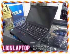 \LION\ Lenovo Thinkpad X230