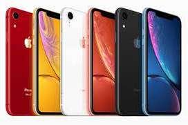 deepavali offer i phone x 256 gb 6 month apple store warranty 6 month