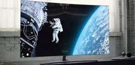 """Drastic Offers New neo aiwo 32"""" Full Fhd Fusion Pro ledtv"""