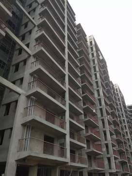 Get your home in gurgaon near to purpose metro..