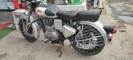 Bullet Classic 350 Excellent Condition