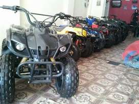 Sports stock atv quad wheels delivery all Pakistan