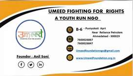 umeed foundation