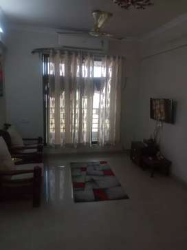 1bhk for sale cidco apoved building